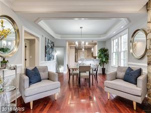 Featured picture for the property DC10187717