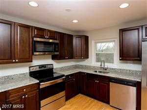 Photo of 644 GENEVA DR, WESTMINSTER, MD 21157 (MLS # CR10117718)