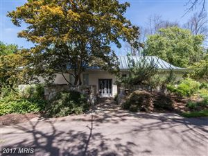 Photo of 1102 CHAIN BRIDGE RD, McLean, VA 22101 (MLS # FX10001718)