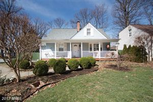 Featured picture for the property MC9890718