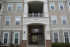 Photo of 13105 MILLHAVEN PL #7-L, GERMANTOWN, MD 20874 (MLS # MC9910718)