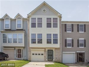 Photo of 2323 WHITE OWL WAY NW, SUITLAND, MD 20746 (MLS # PG10058718)
