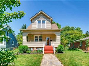Featured picture for the property BC9949719