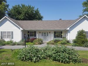 Featured picture for the property BE10036719