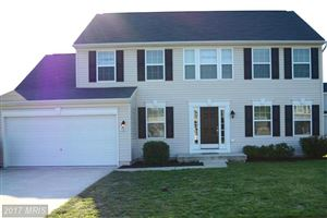 Featured picture for the property BE9671719
