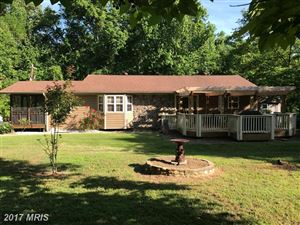 Photo of 7435 PORT TOBACCO RD, WELCOME, MD 20693 (MLS # CH10045719)