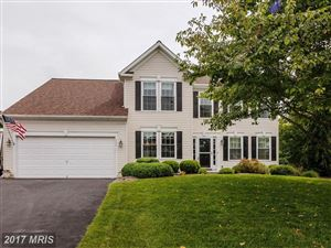 Photo of 390 CHOICE CT, WESTMINSTER, MD 21157 (MLS # CR10025719)