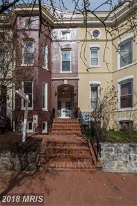 Featured picture for the property DC10210719