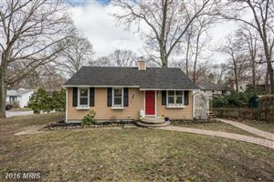 Featured picture for the property AA9792720