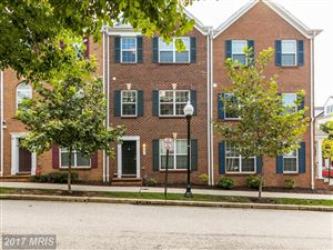 Featured picture for the property BA10054720