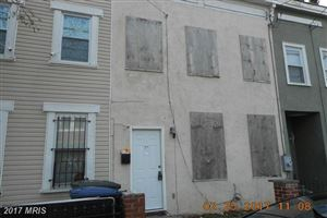 Featured picture for the property DC9871720
