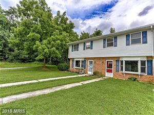 Featured picture for the property FL10125720