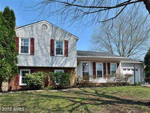 Featured picture for the property LO10214720