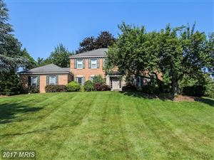 Featured picture for the property MC9978720