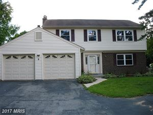 Featured picture for the property MC9988720