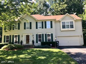 Photo of 6618 WILLOW POND DR, FREDERICKSBURG, VA 22407 (MLS # SP10058720)