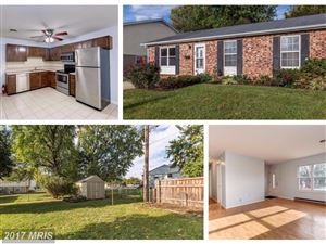 Photo of 425 BANKSIA DR, FREDERICK, MD 21701 (MLS # FR10069721)