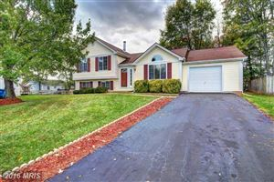 Featured picture for the property LO9794721