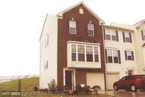 Photo of 1329 CRANES BILL WAY, WOODBRIDGE, VA 22191 (MLS # PW10035721)