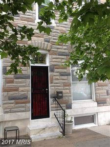 $295,000 :: 735 CONKLING ST, BALTIMORE MD, 21224