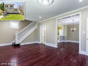 Featured picture for the property BA10215722
