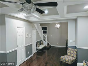 Featured picture for the property BA9879722