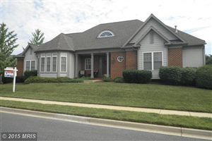 Photo of 2662 BROOK VALLEY RD, FREDERICK, MD 21701 (MLS # FR8667722)