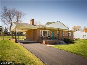 Featured picture for the property FV10209722