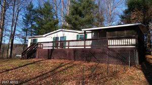 Featured picture for the property MA10119722