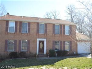 Featured picture for the property MC10188722
