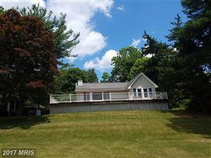 Photo of 852 MAPLE RD, GAMBRILLS, MD 21054 (MLS # AA10030723)