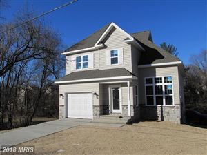 Featured picture for the property BE10057723