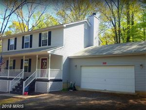 Featured picture for the property CA10212723