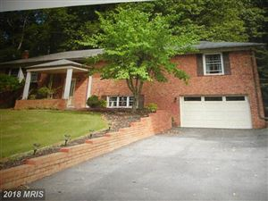 Featured picture for the property CH10136723