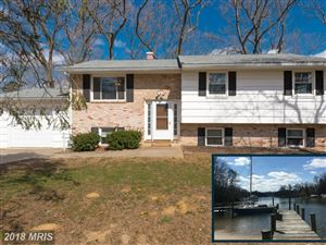 Featured picture for the property AA10186724