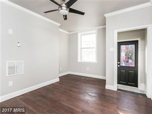 Featured picture for the property BA10107724