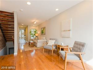 Featured picture for the property BA10205724