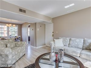 Photo of 6623 10TH ST #A1, ALEXANDRIA, VA 22307 (MLS # FX10063724)
