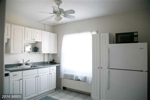 Featured picture for the property BA9661725