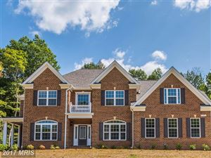 Photo of 7228 RUSSELL CROFT CT, PORT TOBACCO, MD 20677 (MLS # CH9964725)