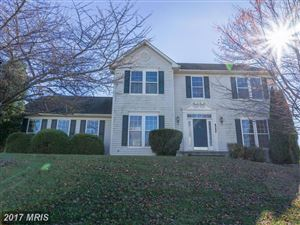 Photo of 6304 CLARIDGE DR S, FREDERICK, MD 21701 (MLS # FR10107725)