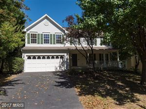 Photo of 42836 CROSSBOW CT, ASHBURN, VA 20147 (MLS # LO10058725)