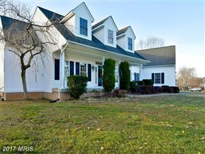 Featured picture for the property OR10113725