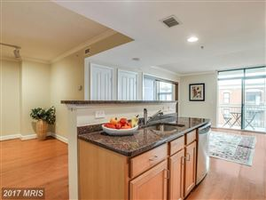 Photo of 1201 N. GARFIELD ST #604, ARLINGTON, VA 22201 (MLS # AR10058726)