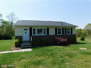 Photo of 9030 SOUTHERN MARYLAND BLVD, OWINGS, MD 20736 (MLS # CA9924726)