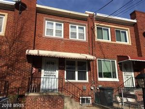 Featured picture for the property DC10134726