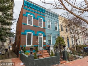 Featured picture for the property DC10182726