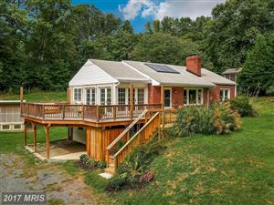 Photo of 8605 TOBIN RD, ANNANDALE, VA 22003 (MLS # FX10062726)