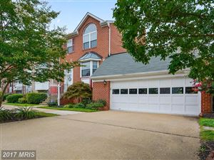 Featured picture for the property LO10032726