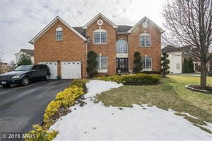 Featured picture for the property LO9570726